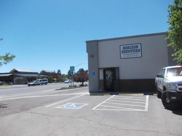 522 E. Butler Avenue, Flagstaff, AZ 86001 Photo 3