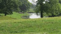 Home for sale: Lot 1 W. Dr., Parnell, IA 52325