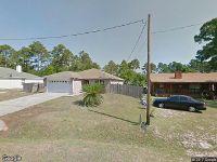 Home for sale: Evergreen, Gulf Breeze, FL 32563
