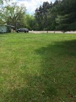 Home for sale: Lot 21 Forrest St., Black River Falls, WI 54615