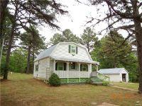 Home for sale: 11550 Ebo Rd., Potosi, MO 63664
