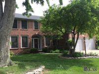 Home for sale: 7204 Hidden Ln. Ct., Lambertville, MI 48144