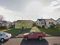 Home for sale: B, Eureka, CA 95501
