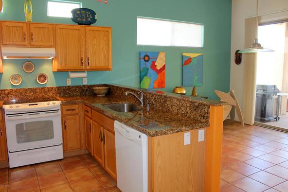5961 W. Tucson Estates, Tucson, AZ 85713 Photo 60