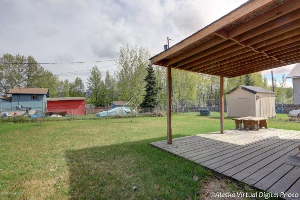 1303 Atkinson Dr., Anchorage, AK 99504 Photo 4