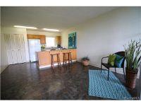 Home for sale: 98-707 Iho Pl., Aiea, HI 96701