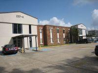 Home for sale: 227 Bendel Rd., Lafayette, LA 70503
