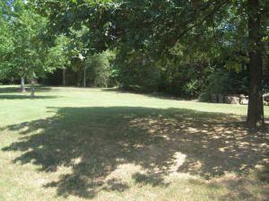 121 Widgeon Rd., Russellville, AR 72802 Photo 45