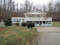 Home for sale: 2060 Baker Hwy. Hwy, Huntsville, TN 37756