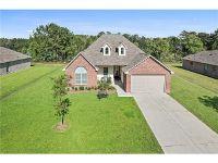 Home for sale: 360 Coconut Palm Dr., Madisonville, LA 70447