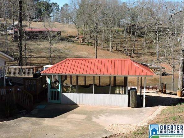 363 Wedowee Creek View Dr., Wedowee, AL 36278 Photo 12