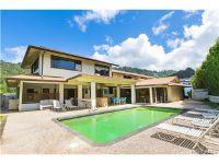 Home for sale: 13 Ahipuu St., Honolulu, HI 96817
