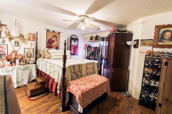 3081 W. Camino Fresco, Tucson, AZ 85746 Photo 9