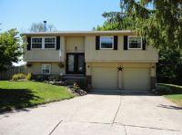 Home for sale: 6788 Kentford Ct., Cincinnati, OH 45233