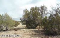 Home for sale: Lot 1559 Fort Rock Rd., Seligman, AZ 86337
