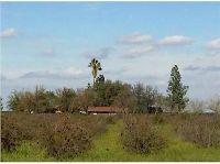 Home for sale: Colorado, San Joaquin, CA 93660