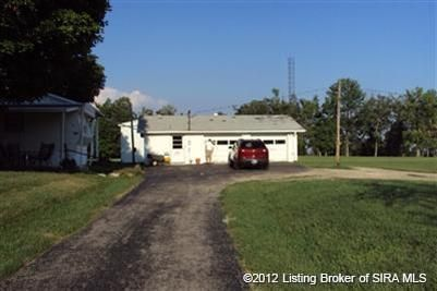 2650 Doolittle Hill Rd. S.E., Elizabeth, IN 47117 Photo 42