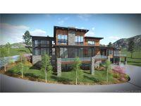 Home for sale: 8379 N. Sunrise Loop, Park City, Ut 84095, Park City, UT 84098