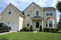 Home for sale: 920 Easy St. St., Millville, NJ 08332
