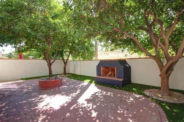 5750 N. Scottsdale Rd., Paradise Valley, AZ 85253 Photo 44