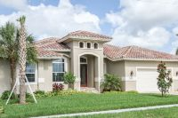 Home for sale: 330 Hazelcrest St., Marco Island, FL 34145