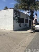 Home for sale: 3232 W. Rosecrans Avenue, Hawthorne, CA 90250