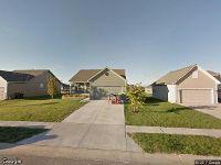 Home for sale: Apache, Gardner, KS 66030