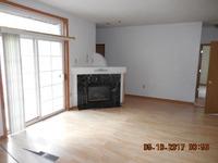 Home for sale: 9213 S. Aspen Dr., Oak Creek, WI 53154