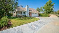 Home for sale: 27322 Belmont Ct., Santa Clarita, CA 91354