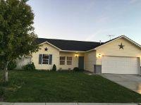 Home for sale: 925 22nd Avenue East, Jerome, ID 83338