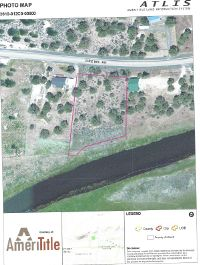 Home for sale: Lot 5 Drews Rd., Sprague River, OR 97639