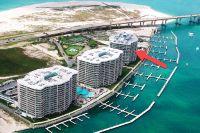 Home for sale: 28105 Perdido Beach Blvd. #907b, Orange Beach, AL 36561