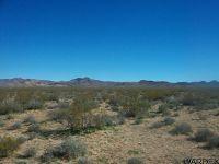 Home for sale: 0000 Amana Dr., Dolan Springs, AZ 86441