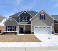 Home for sale: 120 Somervale Ln., Goldsboro, NC 27530
