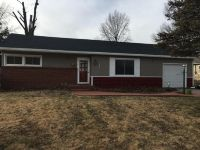 Home for sale: 1481 S. Salt Pond Ave., Marshall, MO 65340
