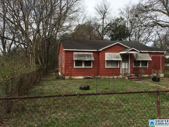 3014 Walnut Ave., Anniston, AL 36201 Photo 7