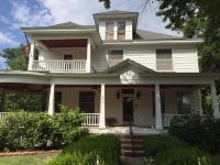 Home for sale: 506 North Sherman Avenue, Liberal, KS 67901