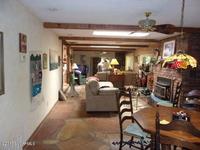 Home for sale: 3235 E. Maybe Manana Way, Rimrock, AZ 86335