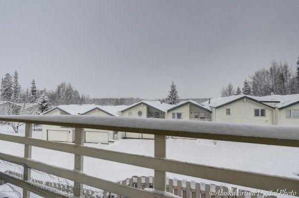 6705 Cutty Sark St., Anchorage, AK 99502 Photo 26
