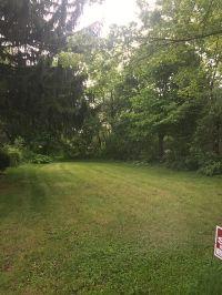 Home for sale: 3s617 Virginia Avenue, Warrenville, IL 60555