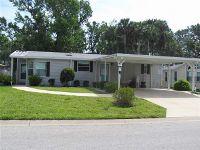Home for sale: 8 Morington Ln., Flagler Beach, FL 32136