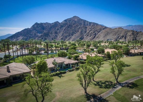 78940 Citrus, La Quinta, CA 92253 Photo 52