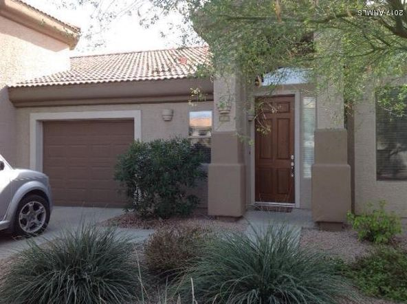 14000 N. 94th St., Scottsdale, AZ 85260 Photo 2