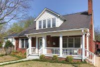 Home for sale: 118 W. Lelia St., Florence, AL 35630