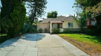 Home for sale: 2124 N. Brighton St., Burbank, CA 91504