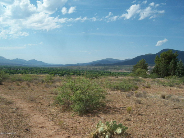 927 W. State Route 260, Camp Verde, AZ 86322 Photo 3