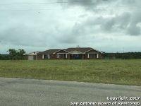 Home for sale: 2234 Cr 319, La Vernia, TX 78121