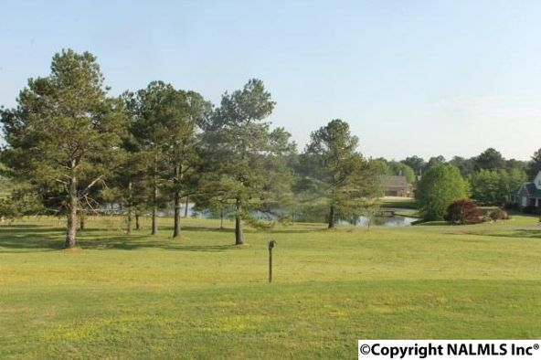 1475 Northridge Trace, Albertville, AL 35951 Photo 8