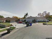 Home for sale: Calle Feliz, Rancho Cucamonga, CA 91730