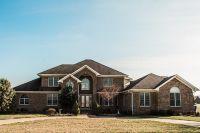 Home for sale: 1124 Bennington Pl., Franklin, KY 42134